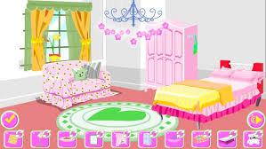 girly room decoration game. girly room decoration game apk screenshot i