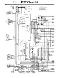 caprice fuse box diagram wirdig fuse box diagram furthermore 98 chevy 1500 fuse box diagram on 1977