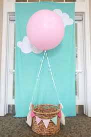 880 Best 1st Birthday Themes Boy Images On Pinterest  Birthday 1st Birthday Party Ideas Diy