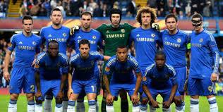 Paling net Bola Gabung Berpeluang Pemain - Lima Chelsea aadcebebaa|2019 NFL Season Preview
