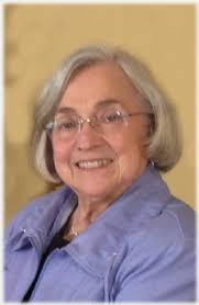 Edna Mae Wilson - Obituary & Service Details