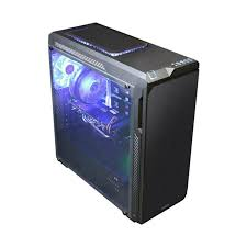 <b>Корпус Zalman Z9</b> NEO PLUS <b>Miditower</b> Без БП Чёрный, <b>Z9</b> NEO ...