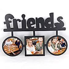 beautiful wooden personalized photo frame send personalized gifts to india