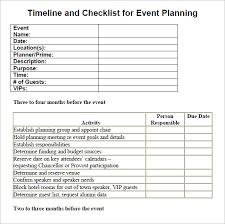 Event Planning Checklist Pdf Event Planning Checklist Pdf Event Planning Checklist Template Wcc