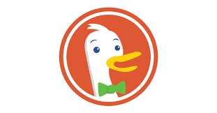 DuckDuckGo — Privacy, simplified.