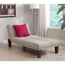 indoor lounge furniture interior design for home remodeling
