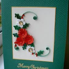 free christmas cards to make free christmas card making ideas digital design