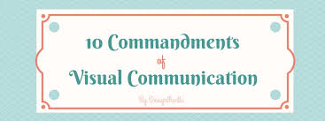 tips for crafting your best visual communication essay i am going to focus on the importance of becoming a more effective communicator in the workplace through nonverbal communication