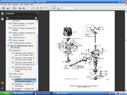 ford f wiring schematic images ford f truck wiring diagram further 1987 el camino wiring diagram on garage wiring