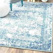 full size of navy blue and lime green area rug tavistock white medium size furniture licious