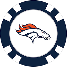 Logos. Denver Broncos Logo Clip Art: 15 Denver Broncos Logo Png For ...