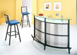 Modern home bar furniture Luxurious Home Modern Home Bar Furniture Glass Home Bar Stainless Steel Bar Frosted Glass Top Home Bar Furniture Houzz Modern Home Bar Furniture Glass Home Bar Stainless Steel Bar Frosted