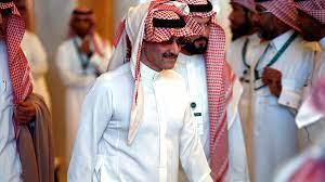 لماذا يسعى الوليد بن طلال إلى شراء نادي مرسيليا.. وما حكاية إنقاذ ابنه من  الشلل - Sputnik Arabic