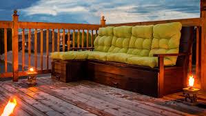 home cute diy storage sofa 8 appealing diy storage sofa 9 maxresdefault home cute diy storage