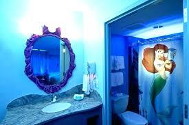 frozen bathroom set frozen lovely bathroom set sets fantastic decor princess cars shower ideas kids with
