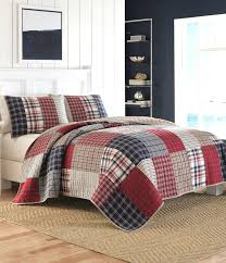 red plaid duvet covers medium size of duvet plaid duvet cover tartan plaid bedding red plaid