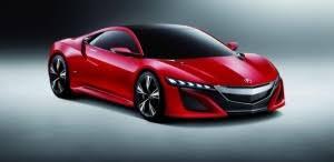 new car 2016 modelscar Archives  2015 New Cars Models  2015 New Cars Models