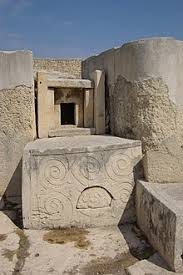 Резултат с изображение за древни храмове