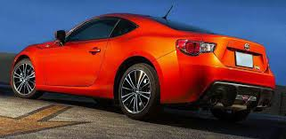 2018 scion frs specs. contemporary scion scion frs specs on 2017 reviews on 2018