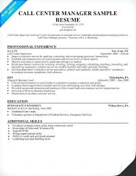 Skills And Ability Resumes General Resume Skills And Abilities Examples Topgamers Xyz