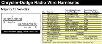 diagrams 917649 2012 avenger wiring diagram factory wiring 2012 Dodge Ram Radio Harness diagrams 600257 2012 avenger wiring diagram dodge car radio stereo audio wiring diagram 2012 dodge ram radio harness
