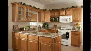 creative kitchen design. Nice Kitchen Design In Pakistan Or Other Pool Creative Designs YouTube