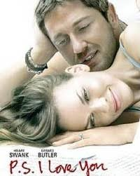 Romantic Movie Poster Alone On Valentines Day Watch One Of These 13 Best Romantic