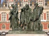 upload.wikimedia.org/wikipedia/commons/0/04/Statue...