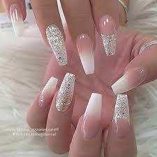 Pink Nail Art Design 38 Wonderful Pink Nail Art Design Ideas Jimiamy