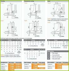 blum hinge installation kitchen cabinet hinges template good how to install cabinet door hinges
