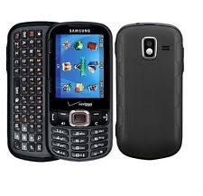 samsung slide phones. samsung sch u485 intensity iii - black (verizon) cellular phone slide phones e
