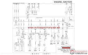 bobcat s250 wiring diagram diagrams best of t190 webtor me inside bobcat t190 wiring diagram aswirl kawasaki moe at