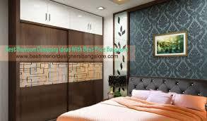 bedroom designers. Bedroom Beds \u0026 Headboard Manufacturer Suppliers Bangalore Designers ,