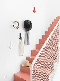 arrow office furniture. Arrow Furniture Head Office Beautiful Hanger Coat Hooks From Design House Stockholm