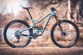Niner Size Chart First Ride Niner Rip 9 Rdo The Loam Wolf