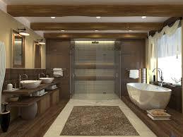 linear drain shower 11