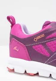 Viking U Template Viking Vemdalen Gtx Hiking Shoes Plum