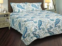 bedding white paisley duvet cover aqua and brown bedding black comforter sets queen red and aqua bedding black bedding