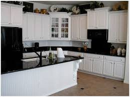 best sherwin williams paint colors for kitchen cabinets inspirational e tip to dramatically improve you r