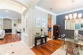 listing 2240 teagle drive rockwall tx mls 13896338 jan davis ebby halliday real estate inc 214 707 4955 dfw texas homes for
