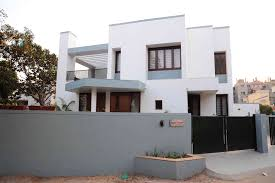 Small Picture Awesome Compound Designs For Home In India Pictures Interior