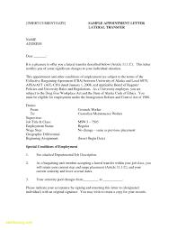 Job Offer Letter Template Word Apartment Offer Letter Template Sample