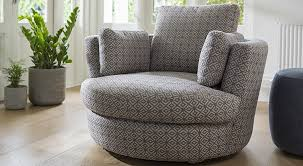 snuggle bespoke petite chair
