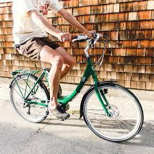 Blix E-Bikes