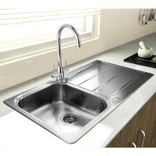 Best Material For Kitchen Sink Portalcargoco