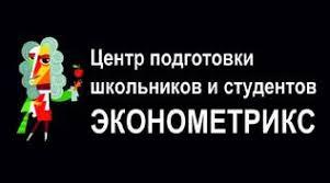 Дипломная работа по юриспруденции Помощь в обучении во Владивостоке Контрольные курсовые дипломные работы