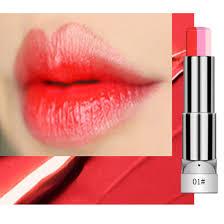 china oem moisturizer lipstick makeup