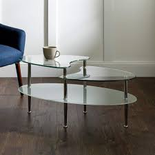 top 10 best glass coffee tables 2021