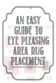 area rug living room placement area rug living room placement coma studio proper placement area rug