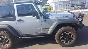 jeep rubicon 2015 2 door. 2015 jeep wrangler rubicon 2 door jeep rubicon door i